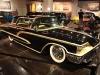 1958 Ford Thunderbird The Mexican Blackbird