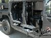 Alienware Hummer
