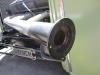 West Coast Custom\'s Wrench Hot Rod