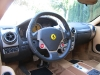 Peter North\'s Ferrari F430 Supercharged
