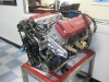 Dodge Nascar Motor