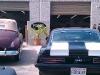 Chip Foose\'s 1969 RS Camaro