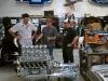 The V12 Falconer Engine
