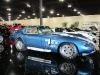 Daytona Coupe (remaster)