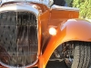 Jerry Magnuson\'s 1932 Ford Roadster - Magnatude