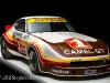 Camel GT 1