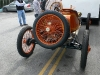 Matt Pumphrey\'s 1912 Ford Model T Racer