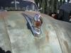 Jonathan Ward\'s Derelict Wagon