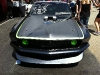 Vaughn\'s RTR-X Mustang