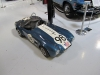 Carroll Shelby Collection