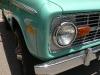 Donny\'s 1977 Ford Bronco