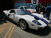 Michael Anthony\'s Ford GT
