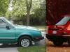 Subaru Times 2
