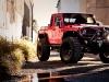 jeep13