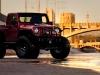 jeep19