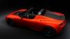 2009_tesla_roadster_sport_003_2459_sm
