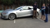 cc_ep501_tesla_photo-1_sm