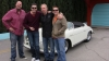 cc_ep510_car_chasers_0249_sm