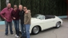 cc_ep510_car_chasers_0250_sm