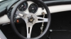 cc_ep510_car_chasers_3284_sm
