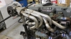 exhaustmanifold1_sm
