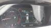 cc_ep529_bodie_stroud_range_rover_6869_sm