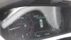 cc_ep529_bodie_stroud_range_rover_6871_sm