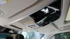 cc_ep529_bodie_stroud_range_rover_6883_sm