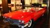 cadillac_1959_series_62_convertible_front-34_sm_0