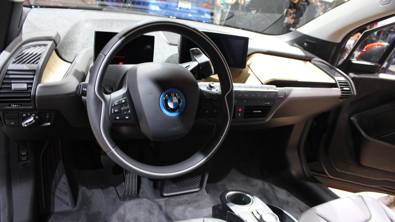 cc_ep547_la_auto_1455_sm