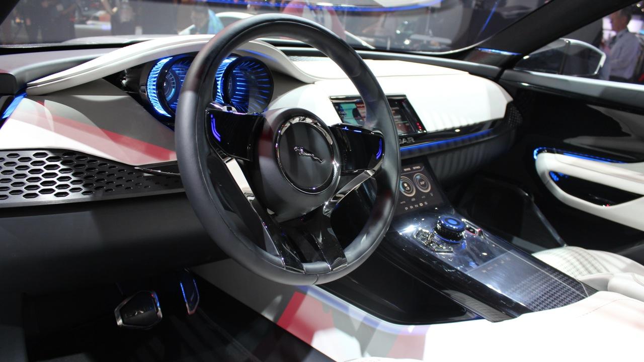 cc_ep547_la_auto_1487_sm