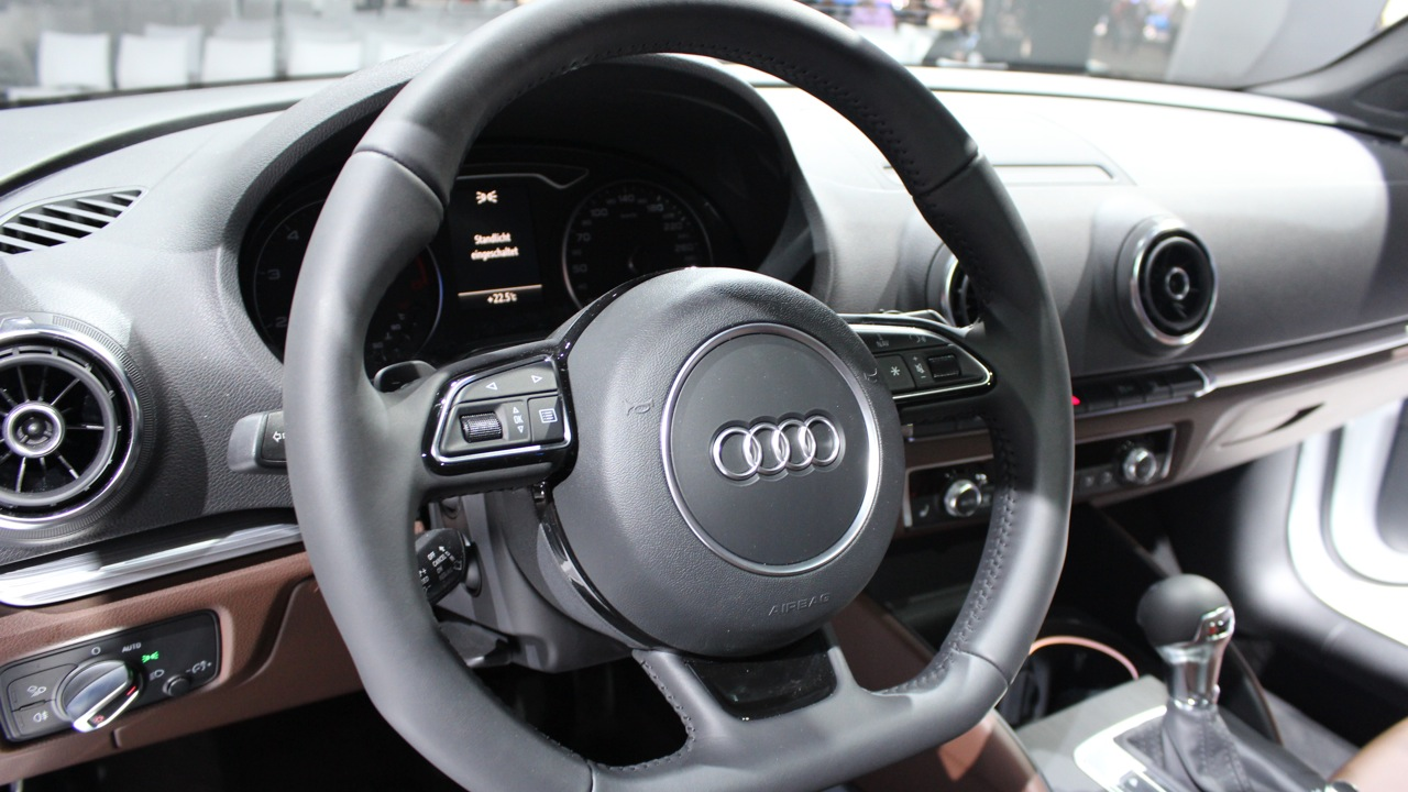 cc_ep547_la_auto_1636_sm
