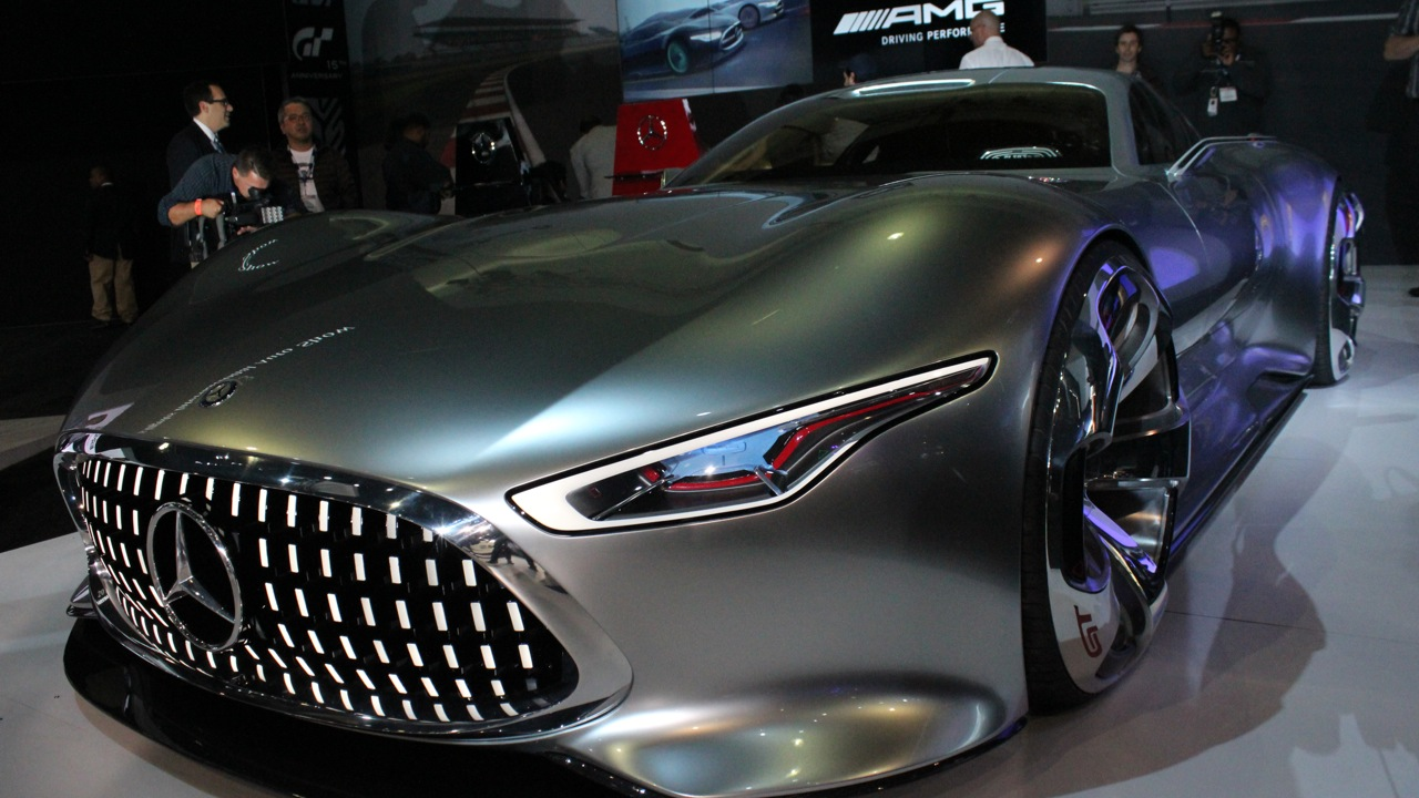 cc_ep547_la_auto_1900_sm