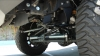CC_EP631_Ray_Full_Throttle_7525_sm