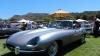 CC_EP635_Monterey_2014_7814_sm