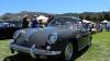 CC_EP635_Monterey_2014_7815_sm