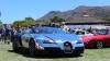 CC_EP635_Monterey_2014_7818_sm