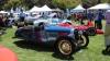 CC_EP635_Monterey_2014_7829_sm