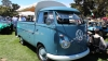CC_EP635_Monterey_2014_7853_sm