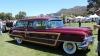 CC_EP635_Monterey_2014_7854_sm