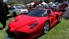 CC_EP635_Monterey_2014_7862_sm