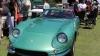 CC_EP635_Monterey_2014_7909_sm