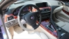 CC_EP636_BMW_Alpina_9000_sm
