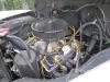 Harold Osmer\'s 1951 Chevy 3100
