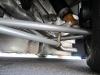 Jack Duha\'s CAV GT40