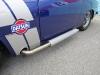 Jeff Torres - Datsun 1600 Roadster