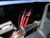 Martin Schmitt\'s BMW2002tii