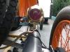 Matt Pumphrey\'s 1912 Model T Racer