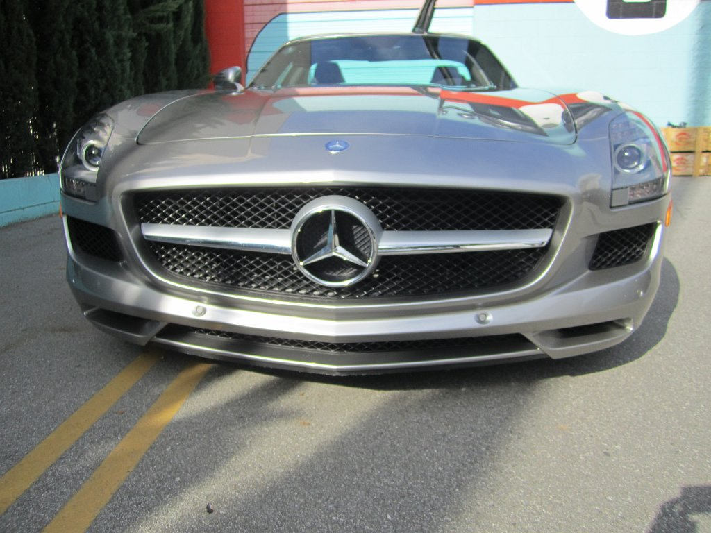 mercedes amg sls carcast. Black Bedroom Furniture Sets. Home Design Ideas