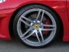 Peter North\'s Ferrari F430